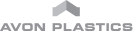 Avon Plastics logo